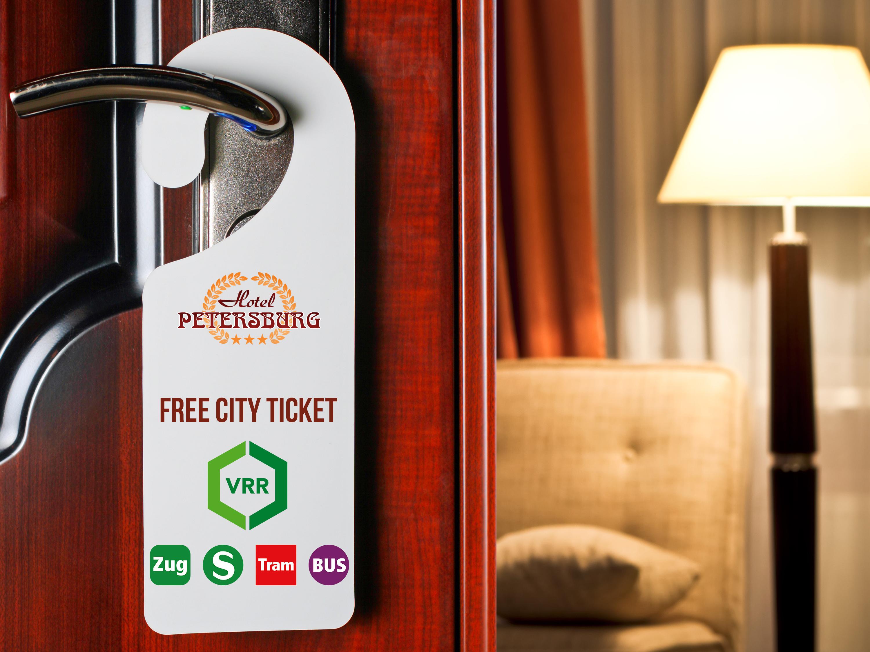hotel-petersburg-aktion-2