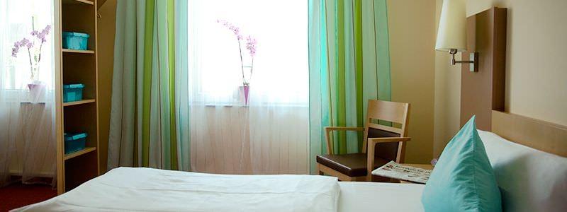 Zimmer-1_Einzelzimmer-1